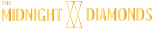 The Midnight Diamonds Logo